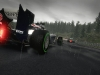 F1 2012_Spa_35